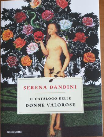 Il libro della settimana Il catalogo delle donne valorose