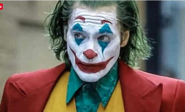 Film - Joker