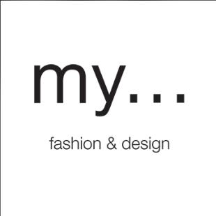 My.fashiondesign