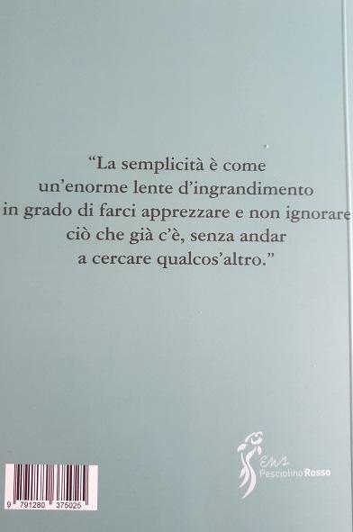Chiave di lettura - Enrico Arcolin